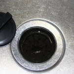 How To Clean Your Kitchen Garbage Disposal