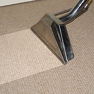 cleveland carpet cleaning services