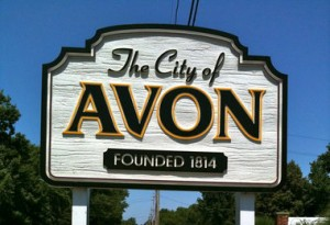avon house cleaning