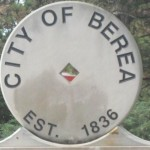 berea cleaning services
