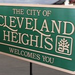 cleveland heights cleaning services