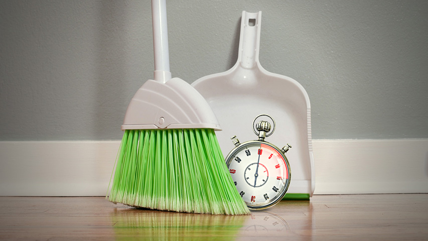 Cleaning tips reality source cleaningreality source cleaning Cleaning tips for the home uk