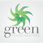 Guide To Green House Cleaning