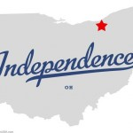 independence cleaning services