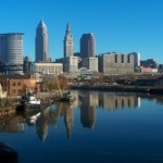 cleveland ohio cleaning services