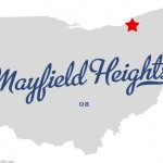 mayfield heights ohio house cleaning services