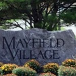 mayfield village cleaning services