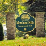moreland hills oh cleaning services