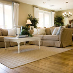 House Cleaning Services You Can Rely On